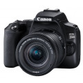 Canon EOS 250D Kit 18-55 IS STM