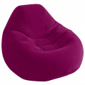 Intex Кресло Deluxe Beanless Bag 68584