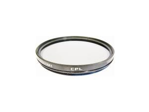 Поляризационный фильтр Fujimi CPL 82mm