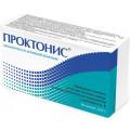 Проктонис капс 270мг №60