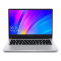 "Ноутбук Xiaomi RedmiBook 14"" (Intel Core i5 8265U 1600 MHz/1920x1080/8Gb/256Gb SSD/Intel UHD Graphics 620/Win10 Home) серебряный"