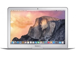 """Ноутбук Apple MacBook Air 13 Mid 2017 [MQD42] 13,3"""" 1440x900, Intel Core i5 5350U 1,8ГГц, 8192Мб, SSD 256Гб"""