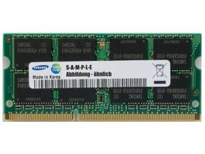 Память оперативная Samsung DDR4 8Gb 2666MHz M471A1K43CB1-CTD OEM PC3-21300 CL19 SO-DIMM 260-pin 1.2В