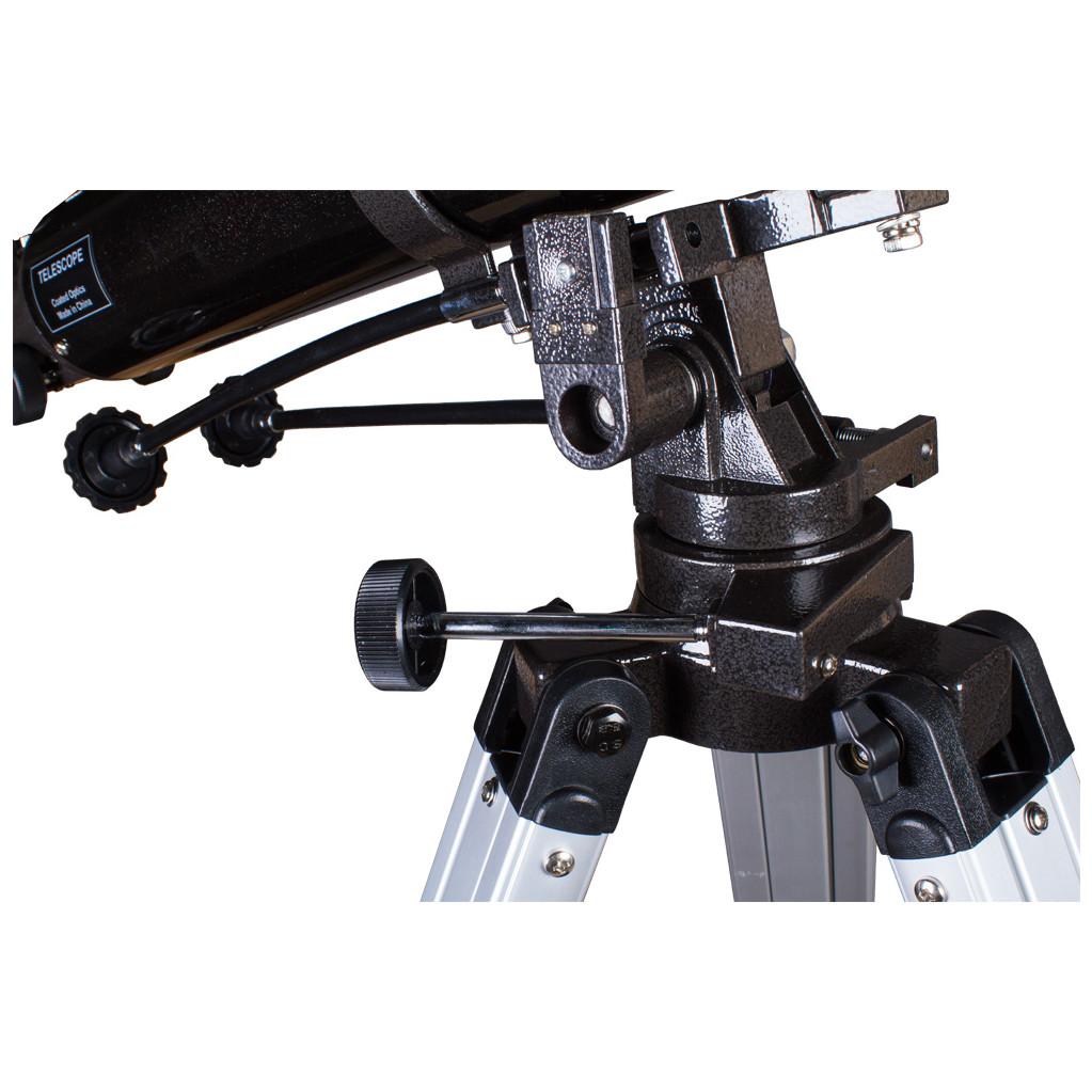 Телескоп Sky-Watcher BK 809AZ3