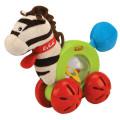 K'S Kids Райн на роликах - развивающая игрушка