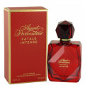 Парфюмерная вода Agent Provocateur Fatale Intense w EDP 100 ml (жен)
