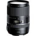 Tamron 16-300 3.5-6.3 Nikon