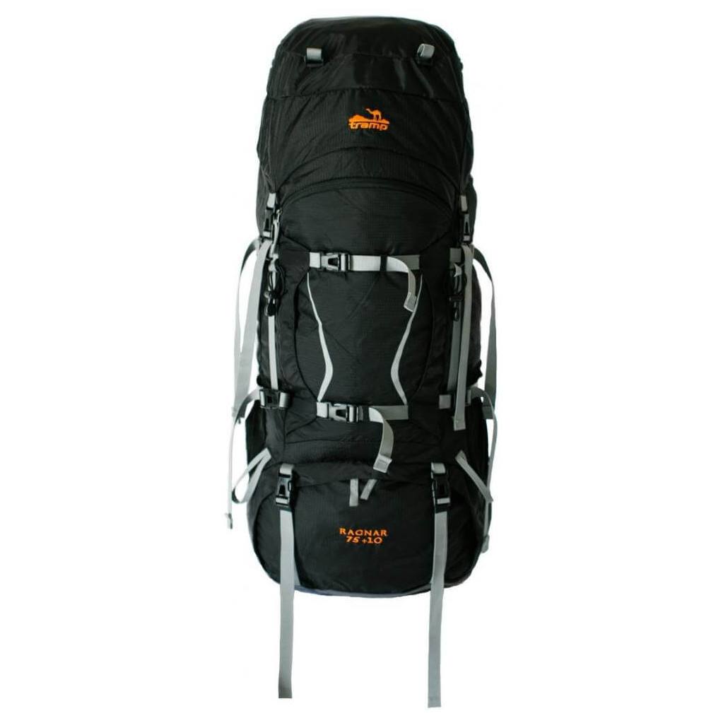 Tramp рюкзак Ragnar 75+10