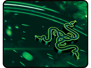 Коврик для мыши Razer Goliathus Speed Cosmic Small