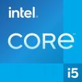 Процессор Intel Original Core i5 11400F Soc-1200 (CM8070804497016 S RKP1) 2.6GHz OEM