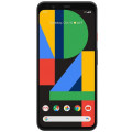 Смартфон Google Pixel 4 XL 6/64Gb
