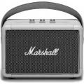 Портативная акустика Marshall Kilburn II, серый