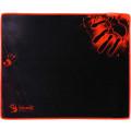 Коврик для мыши A4 Bloody B-081S черный/рисунок