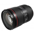 Canon 24-105 4 L IS II USM