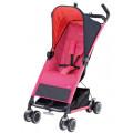 Maxi-Cosi Noa - прогулочная коляска spicy pink 13056867