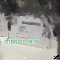 Смартфон Meizu M6 Note получит мощный чипсет от MediaTek