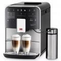 Melitta Caffeo F 830-101 Barista T Smart