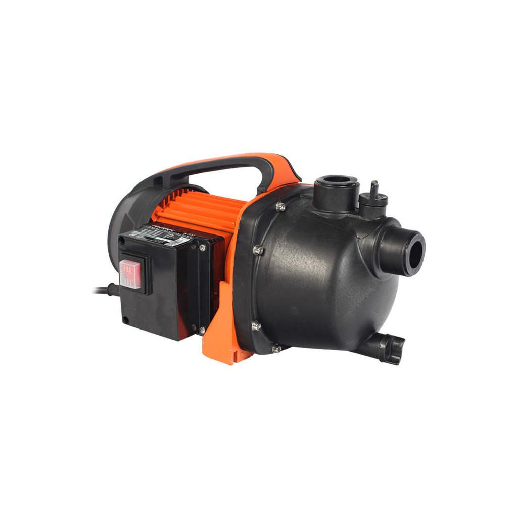 Поверхностный насос PATRIOT R 900 (850 Вт)