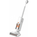 Xiaomi SWDK Wireless Ground Cleaning Machine FG2020