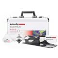 Калибратор Datacolor SpyderXSTUDIO для монитора и принтера + фотошкала