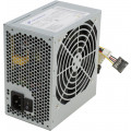 Блок питания 400W FSP ( 12sm Fan, Rev.2.0, SATA)
