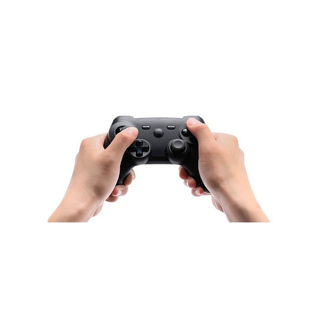 Джойстик Xiaomi Mi Game Controller Bluetooth