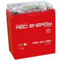 Red EnergyDS 1205.1