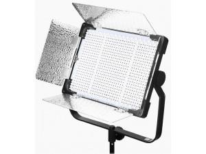 Светодиодный осветитель Yongnuo YN-9000 LED 3200-5600K