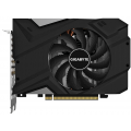 Видеокарта GIGABYTE GeForce RTX 2060 1695MHz PCI-E 3.0 6144MB 14000MHz 192 bit HDMI HDCP MINI ITX OC