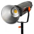 Осветитель GreenBean SunLight PRO 300COB DMX светодиодный