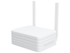 Роутер Xiaomi Mi Wi-Fi Router 2 1Tb