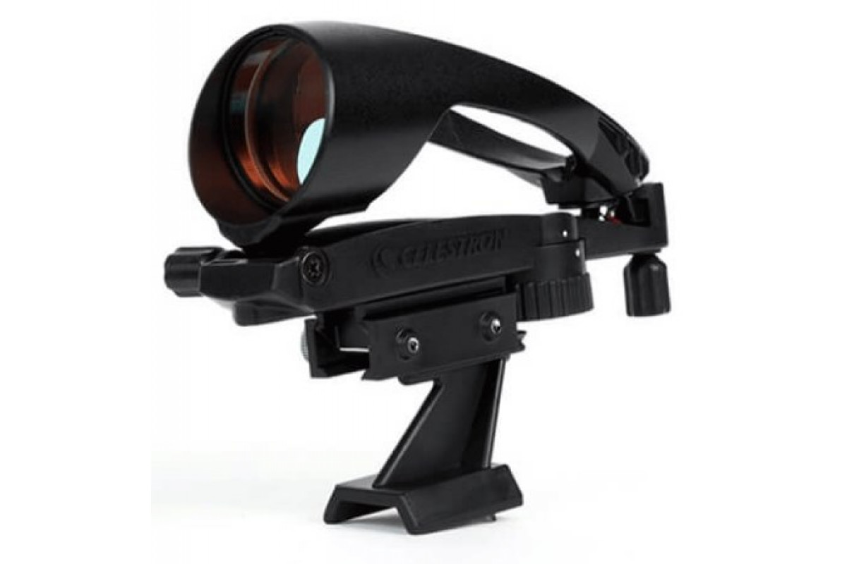Искатель Celestron Star Pointer Pro