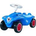 Big New Bobby Car - каталка детская Blau