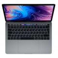 "Ноутбук Apple MacBook Pro 13 with Retina display and Touch Bar Mid 2019 (Intel Core i5 2400 MHz/13.3""/2560x1600/8GB/512GB SSD/DVD нет/Intel Iris Plus Graphics 655/Wi-Fi/Bluetooth/macOS)"