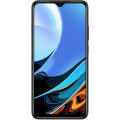 Смартфон Xiaomi RedMi 9T 4/64Gb (no NFC) Grey (Серый) Global Version