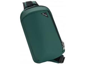 Сумка антивор Pacsafe Vibe 325, Темнo-зеленый, 60221502