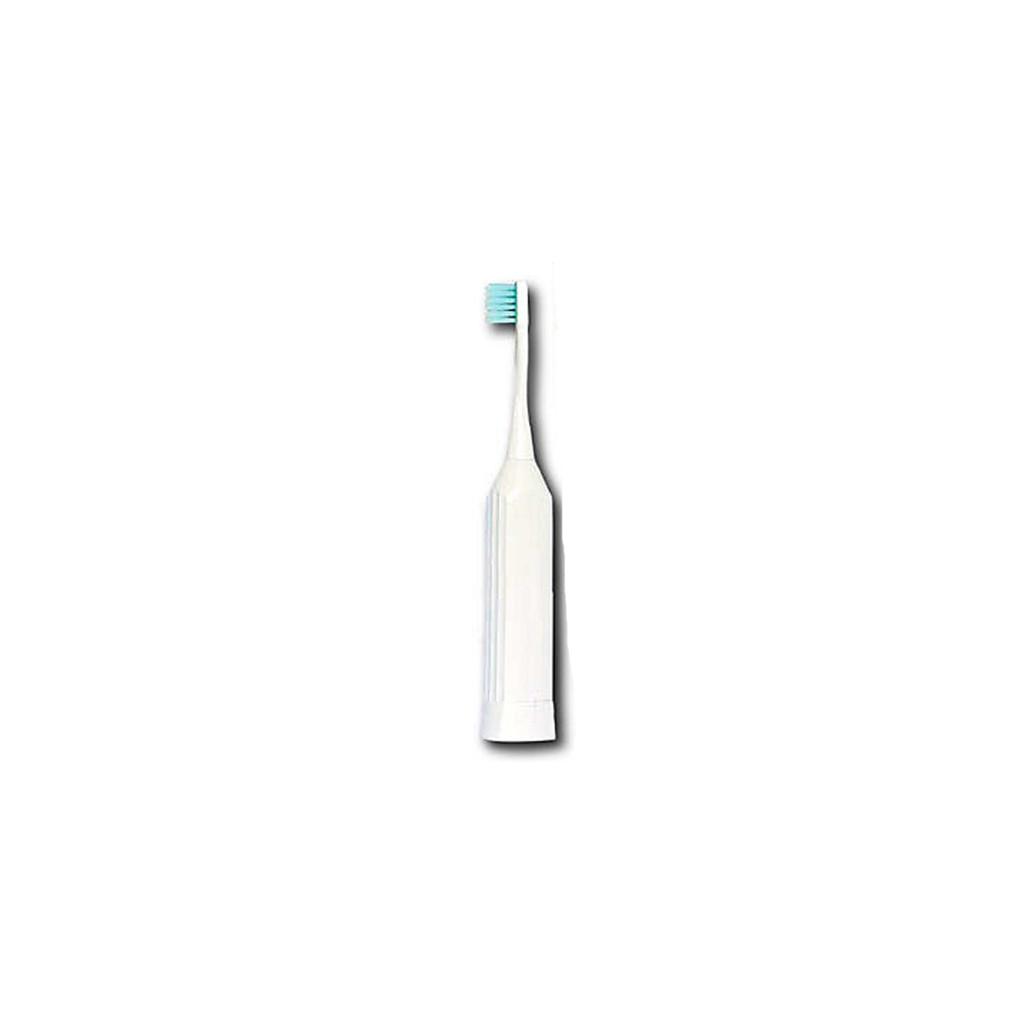 Электрическая зубная щетка Hapica Ultra Fine DBF-1W, белая