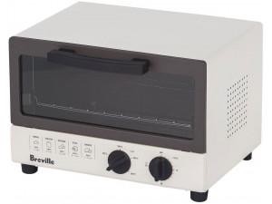 Мини- печь Breville W360