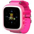 Детские умные часы Prolike PLSW523PK, розовые