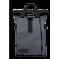 Wandrd PRVKE 21 Backpack v2
