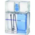 Туалетная вода Armand Basi Blue Sport M EDT 50 ml (муж)