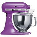 KitchenAid Artisan 4.8 л 5KSM150PSEGP