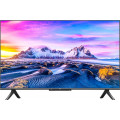 "Телевизор Xiaomi Mi TV P1, 55"" Smart TV 4K"