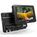 """Профессиональный накамерный монитор Lilliput Н7s 7"""" HDR 3D-LUT 1920x1080 1800 nit"""