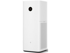 Очиститель воздуха Xiaomi Mi Air Purifier MAX