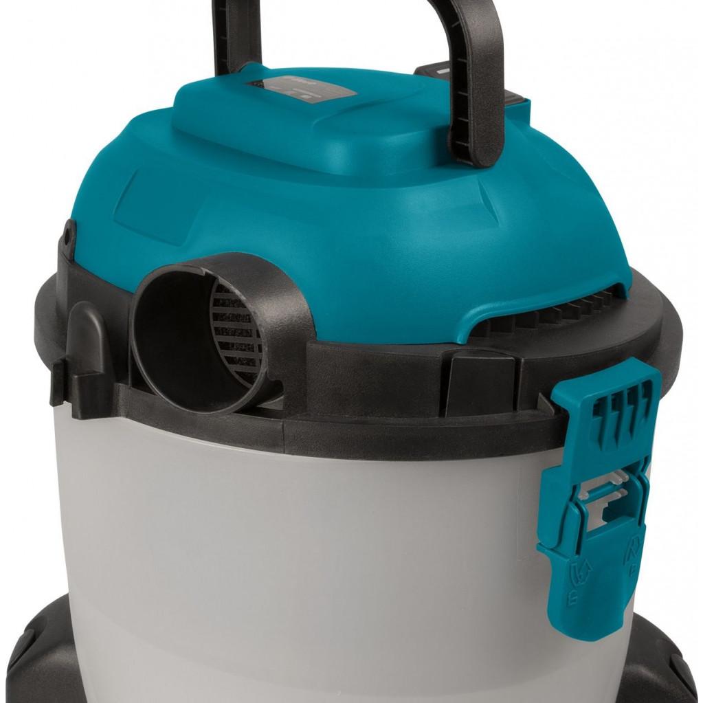 Пылесос с аквафильтром Bort BSS-1215-Aqua
