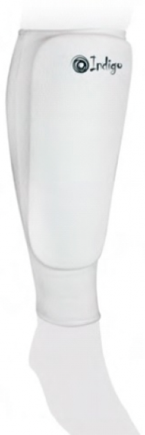 Защита голени Indigo 1118 XL