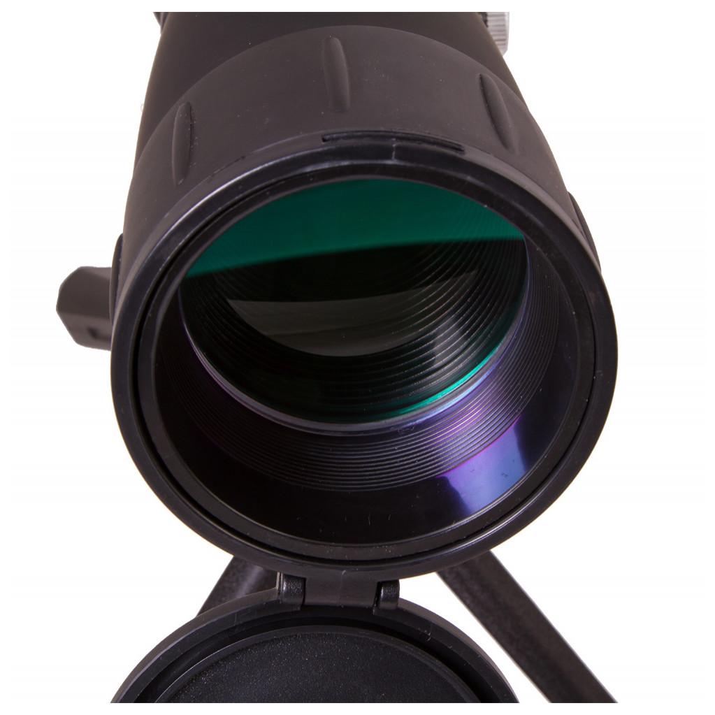 Зрительная труба Bresser Spektiv 20-60x60