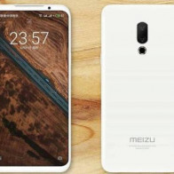 Что известно о новом флагмане Meizu 16?