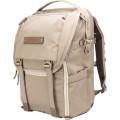 Рюкзак Vanguard Veo Range 48M, бежевый